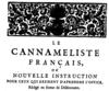 Cannameliste
